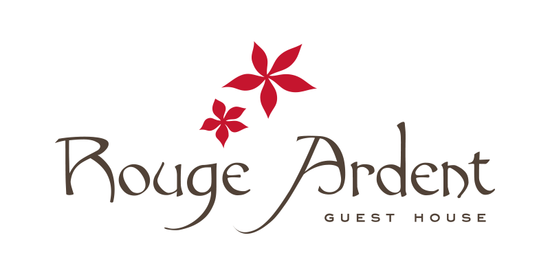 Rouge Ardent