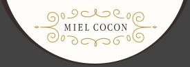 ミエル ココン